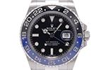 GMTマスター1116710