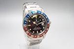 GMTマスター1675