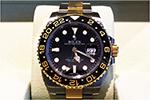 GMTマスター116713