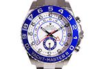 ヨットマスター116680