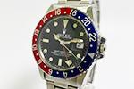 GMTマスター16750