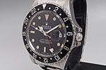 GMTマスター16700.90